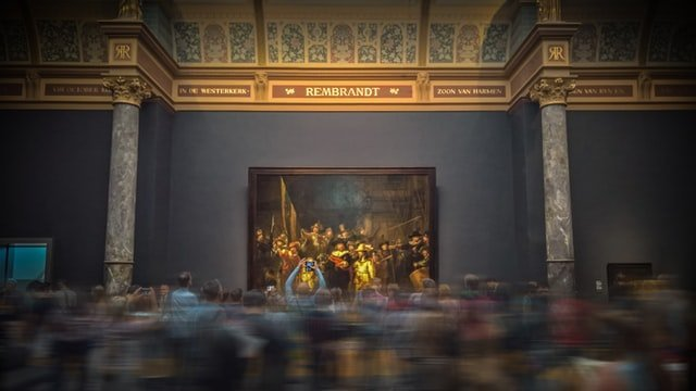 Museu Rijks